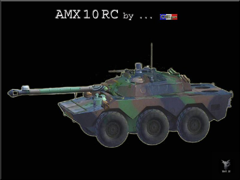 http://screensofrp.free.fr/phpwebgallery/galleries/Presentation/AMX_10RC.jpg