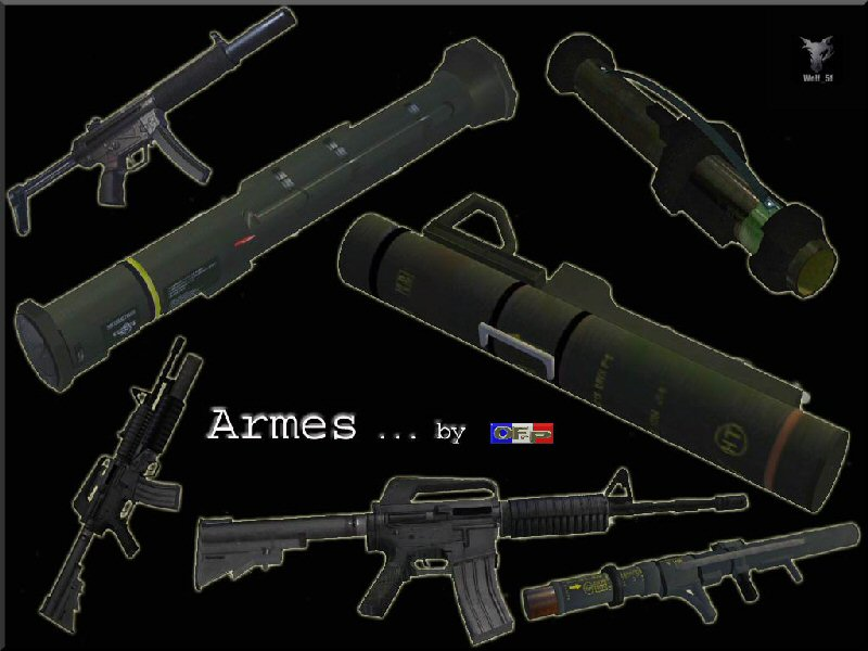 http://screensofrp.free.fr/phpwebgallery/galleries/Presentation/Armes2.jpg