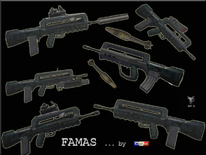 http://screensofrp.free.fr/phpwebgallery/galleries/Presentation/FAMAS.jpg